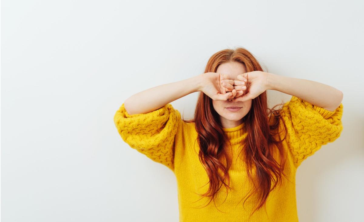 Asertywność w praktyce - wywiad z psychoterapeutą Jarosławem Józefowiczem