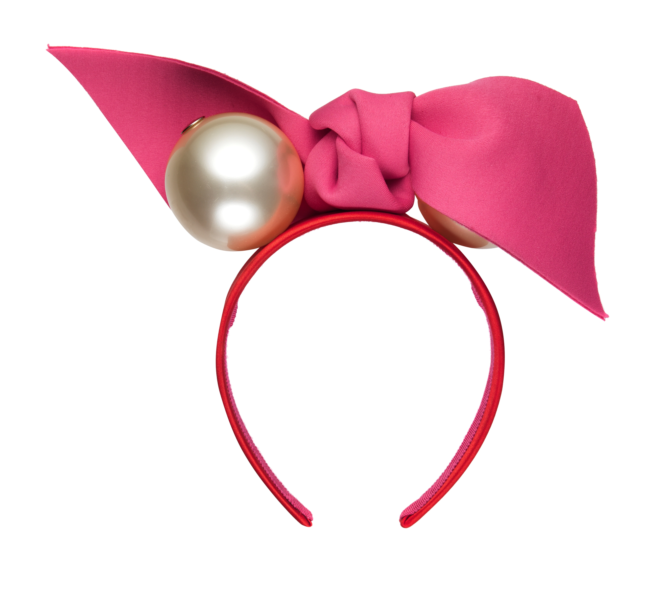 Minnie od Dior