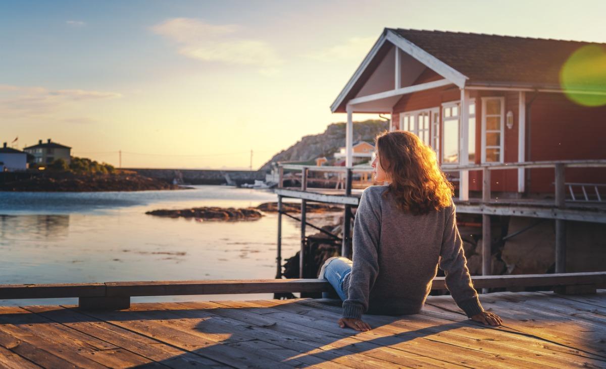Trudne sytuacje – jak sobie radzić z emocjami?