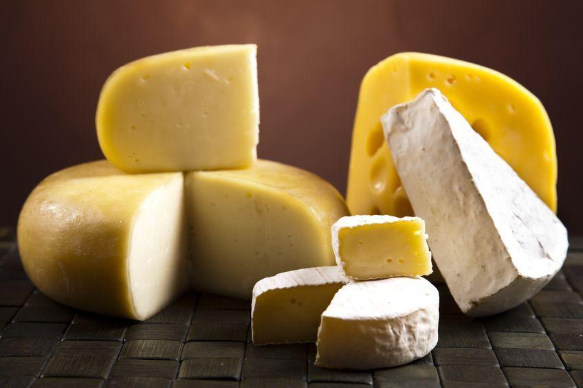 Ser czy wyrób seropodobny?