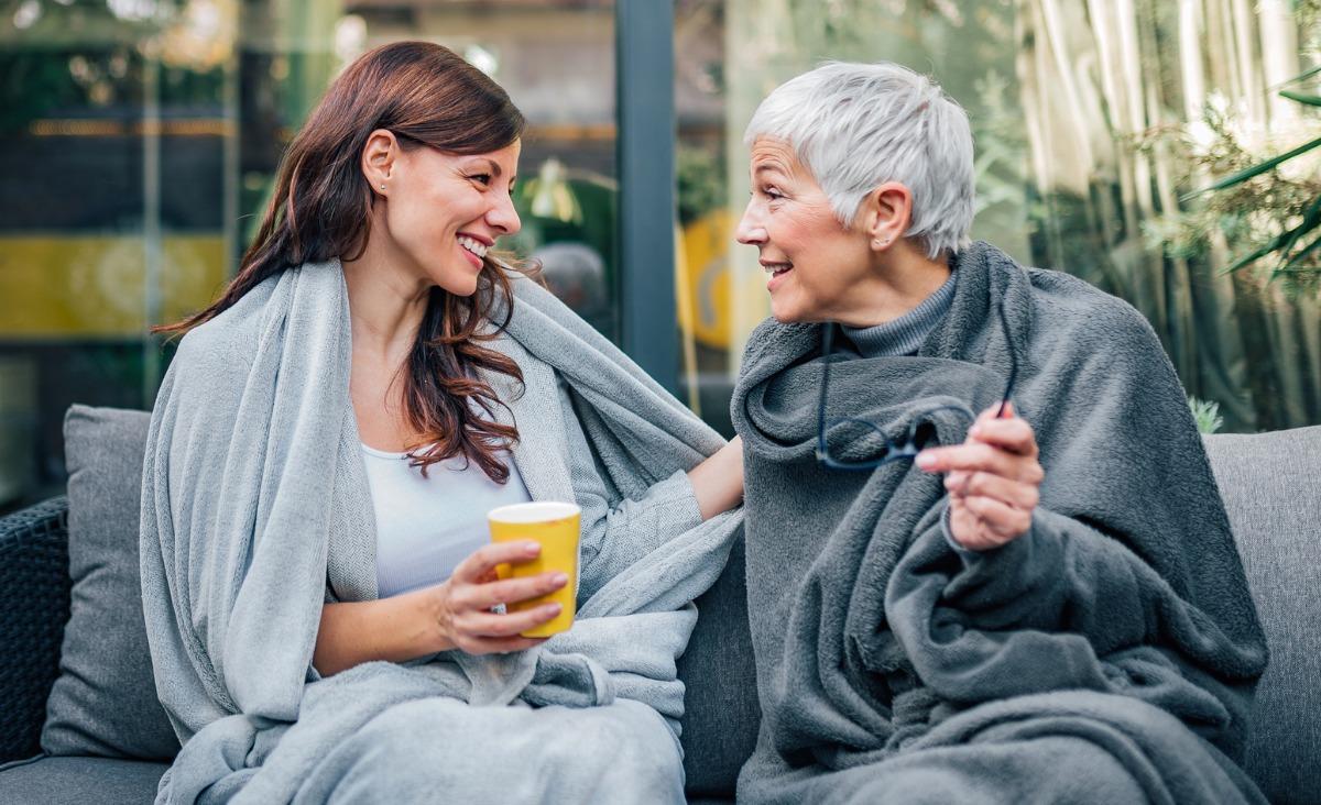 Klucz do zdrowych relacji? Rozpoznaj swój schemat