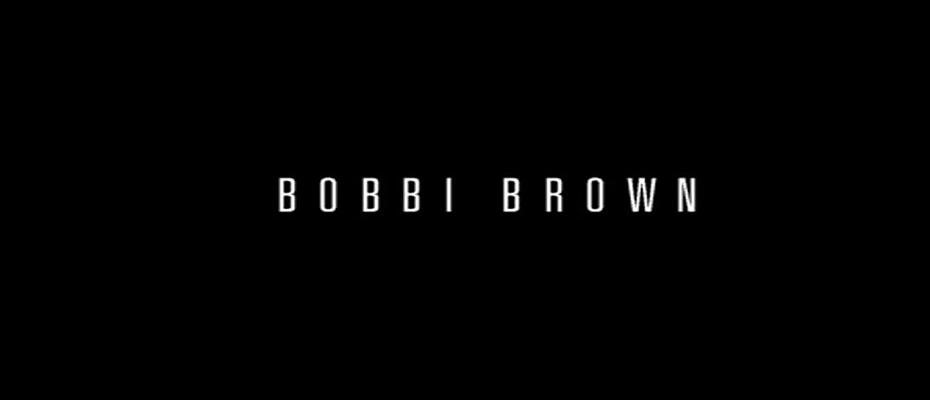 Czekolada od Bobbi Brown - dla łasuchów i fashionistek