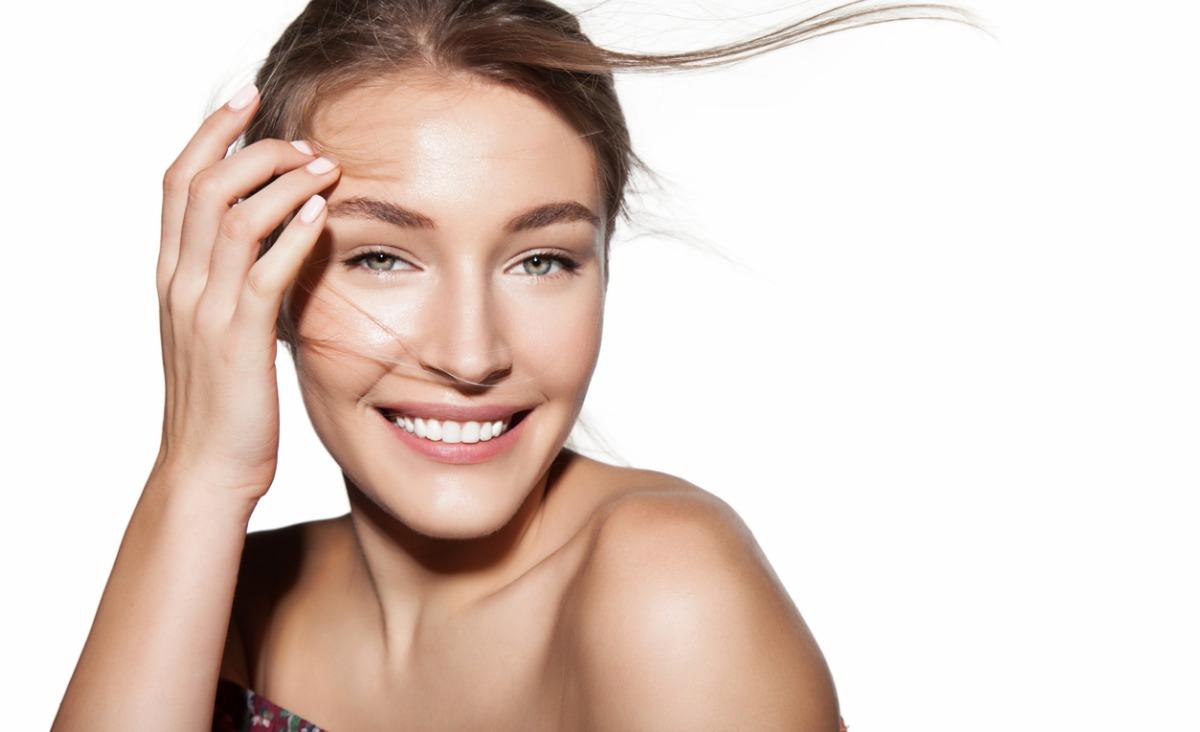 5 niezwykłych kosmetyków, które odpędzają stres i poprawiają nastrój