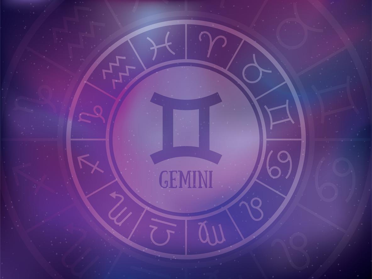 Horoskop Penny Thornton na kwiecień