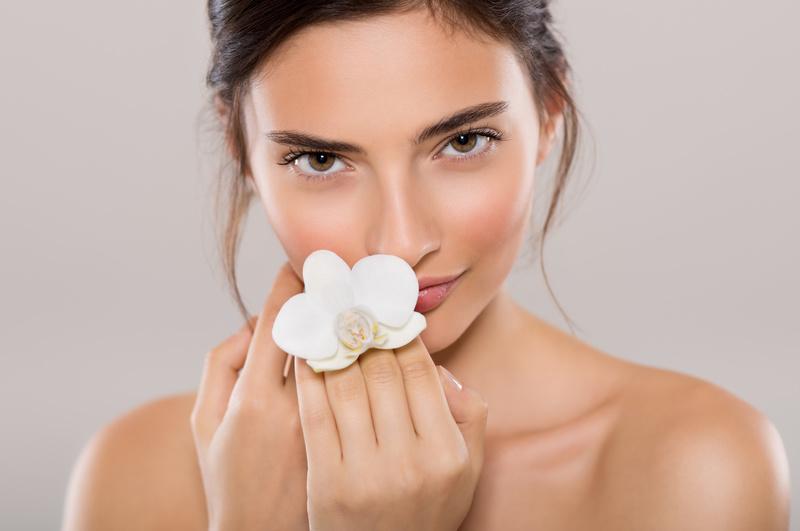 Japońskie kosmetyki o działaniu przeciwzmarszczkowym