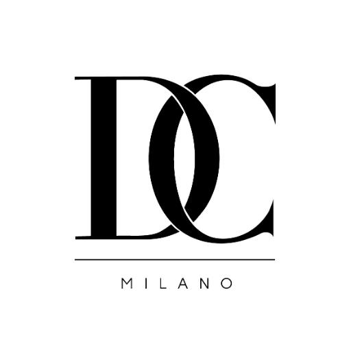 Deni Cler – włoska marka z tradycjami, niepowtarzalną historią i wielkimi nazwiskami w tle
