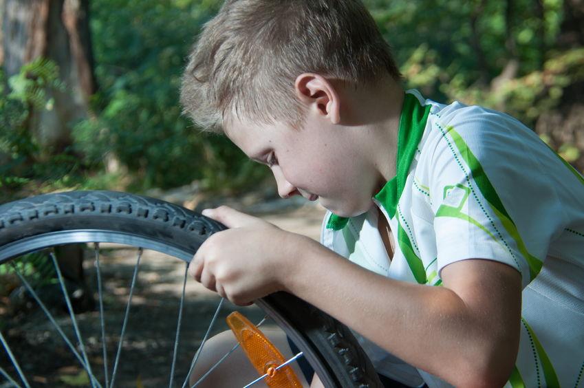 Przedsiębiorczość liczy się w życiu. Jakie kompetencje warto wykształcić u dzieci?