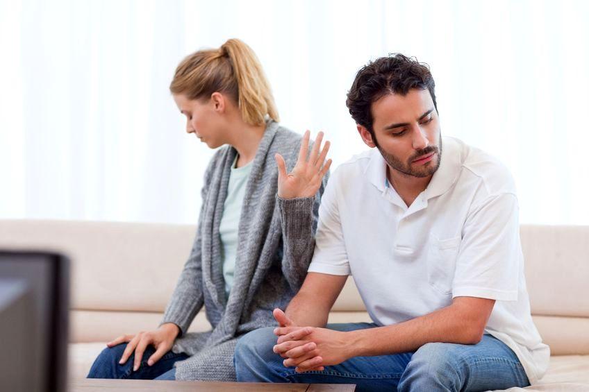 Kto odpowiada za zdradę w związku?