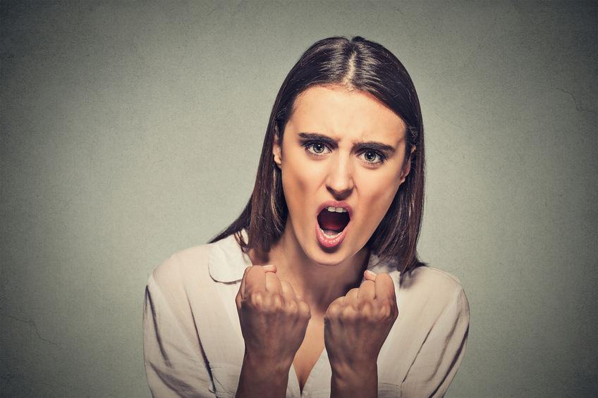 Jak radzić sobie z emocjami: walka z nimi czy rozejm?