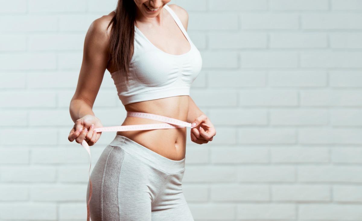 Wskaźnik BMI – czy warto z niego korzystać? Co powinniśmy wiedzieć o swojej wadze?