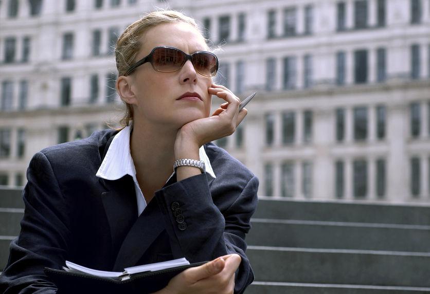 Jak budować swoją karierę - wskazówki