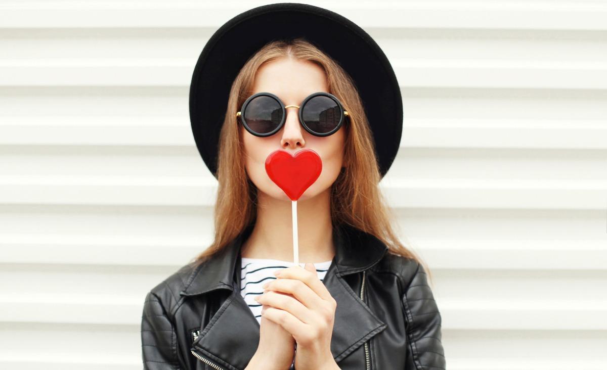 Walentynkowy dress code: w co ubrać się na pierwszą randkę?