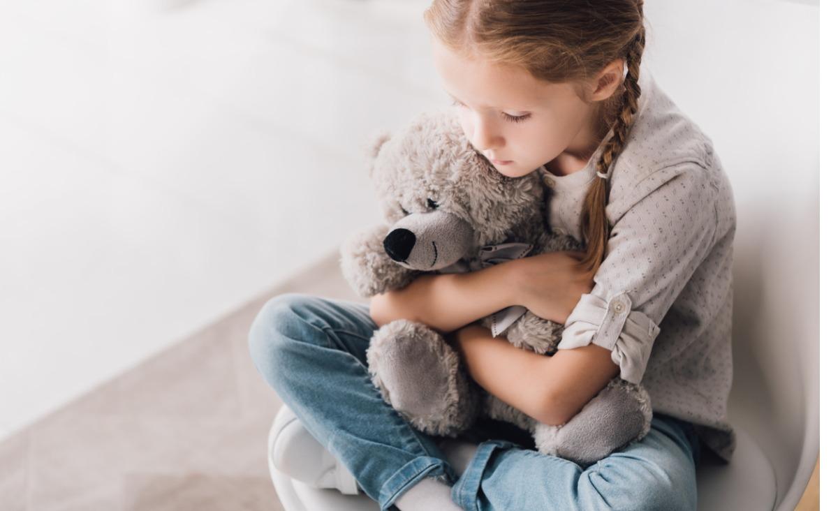 Toksyczni rodzice - 10 cech dorosłych, które mogą zmienić dzieciństwo