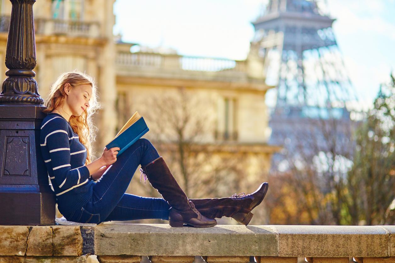 Podróże tematyczne: Śladami bohaterów literackich