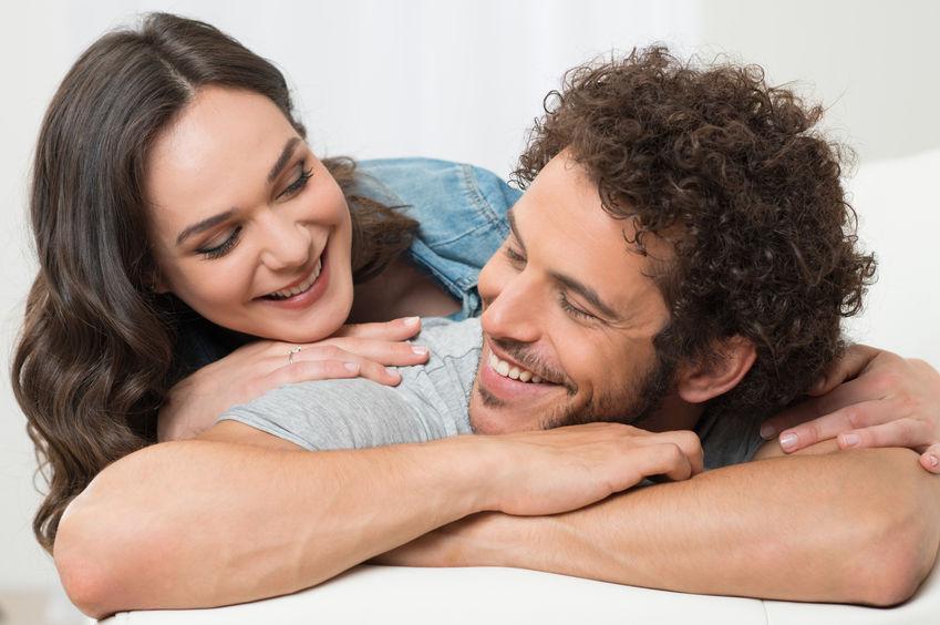 Jak stworzyć udany związek? - wskazówki Marii Rotkiel