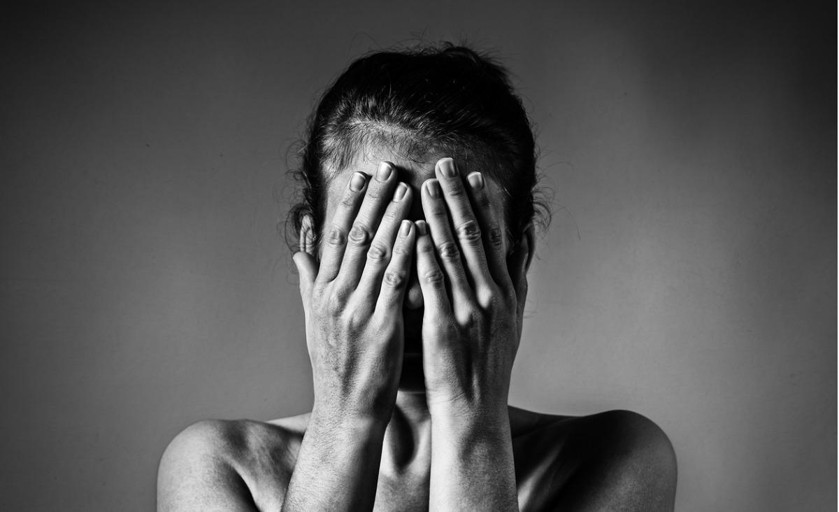 Wszyscy jesteśmy straumatyzowani - rozmowa z terapeutką Kamą Korytowską