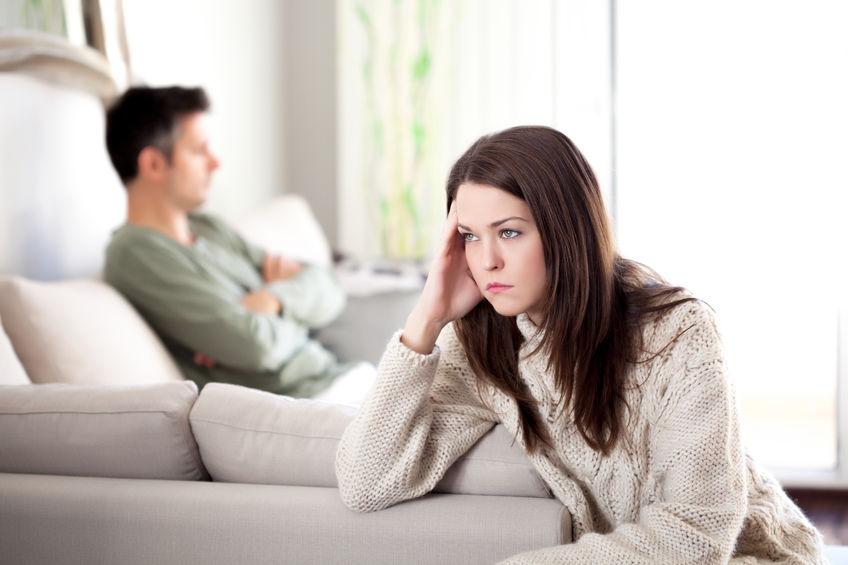 Denerwujące zachowania mężczyzn. Jak sobie z nimi poradzić? Cz.2.