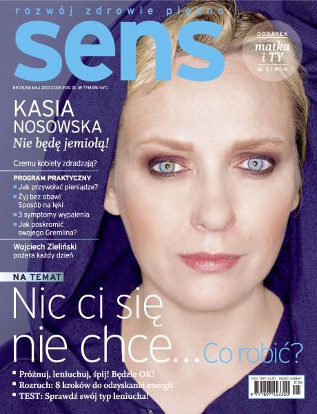 Sens 5/2013