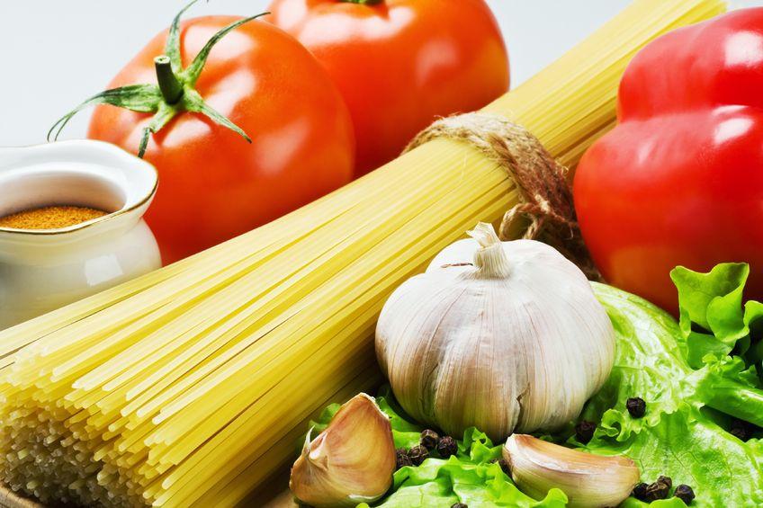Małkowska: jedzenie na upały