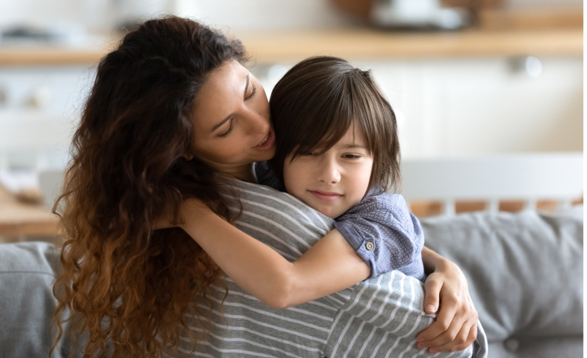 Najciekawsze teksty 2020 - relacje z dziećmi, czyli o wychowaniu