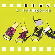 "Festiwal filmowy ""KINO W TRAMPKACH"""