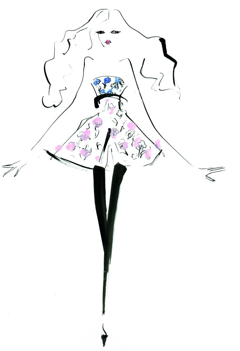 look3-Spring-ball