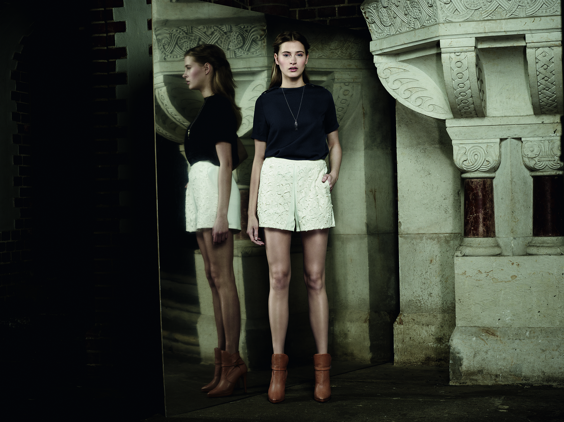 KaviarGauche_for_ZalandoCollection_SS13_campaign_06