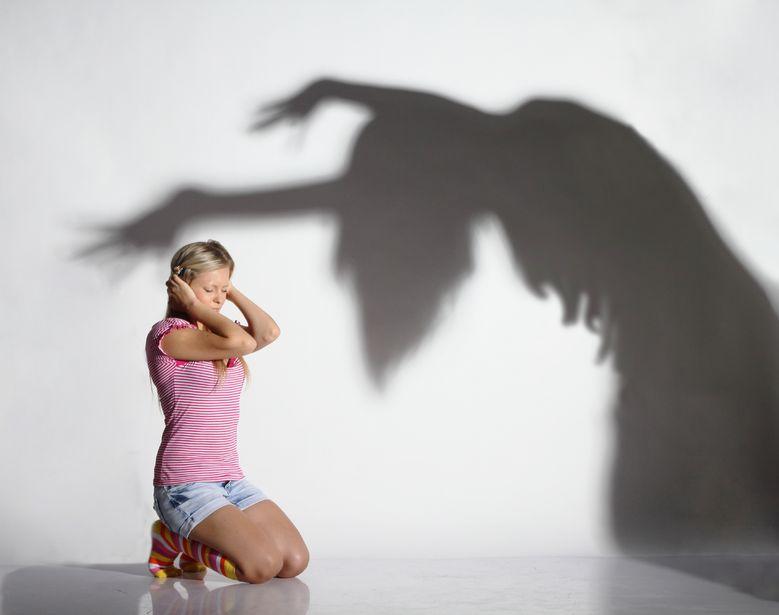Jak energetycznie radzić sobie z obawami? - 10 wskazówek