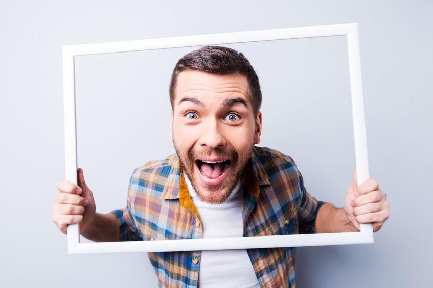 Dlaczego chodzi o kreatywność?