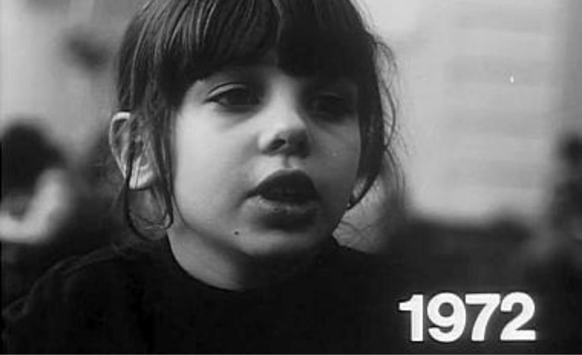 Filmy krótkometrażowe - najlepsze produkcje polskie i zagraniczne