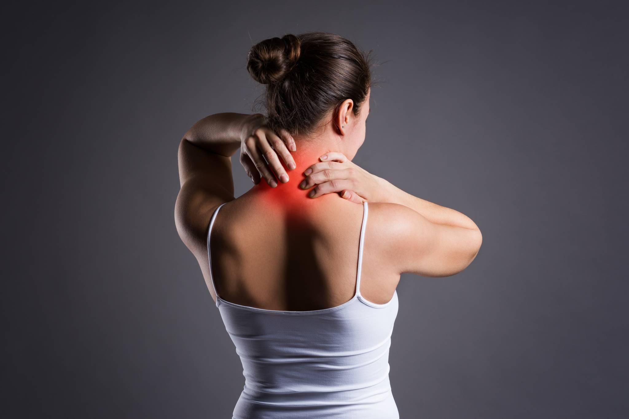 Światowy Dzień Reumatyzmu - nie odwracaj się plecami od bólu