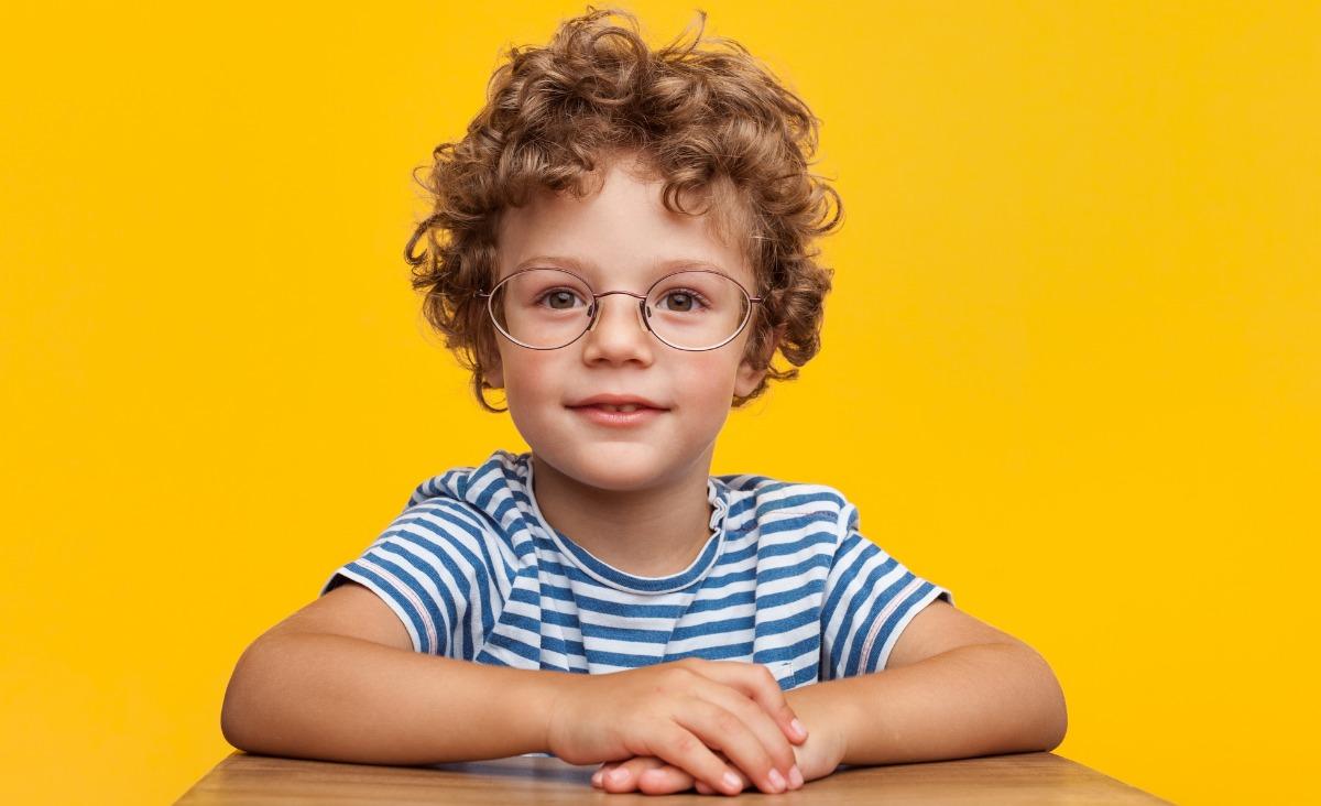 Jak uczyć dziecko mądrej asertywności?