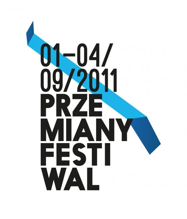 Wystartował festiwal Przemiany