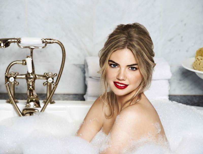 Nowa odsłona luksusu z Luxe Lip Color od Bobbi Brown