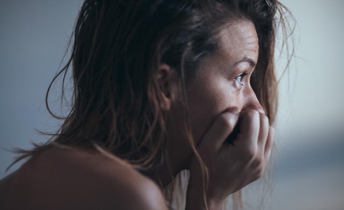 Nadmiar stresu – jak sobie z nim poradzić?