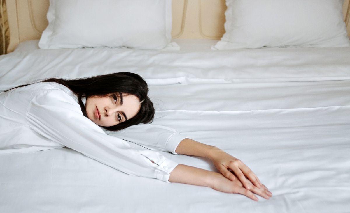 Erotyka w snach. Co ci się dziś śniło?