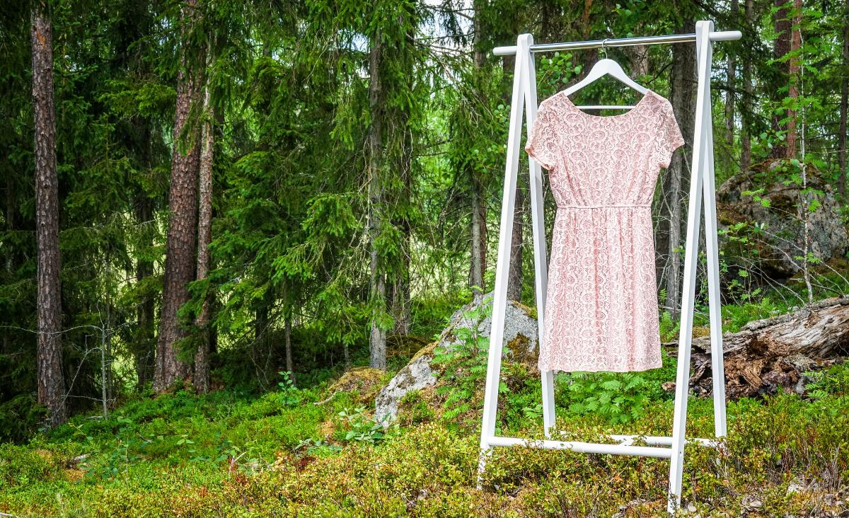 Na czym polega zrównoważona moda?