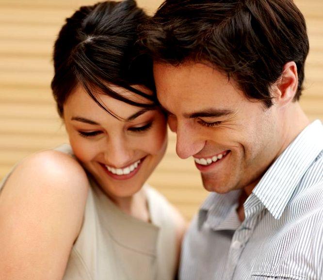 Jacy są kobieta i mężczyzna inteligentni w miłości?
