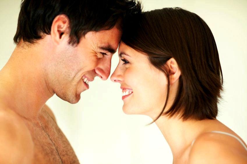 Kobieta rozpozna niewiernego mężczyznę po twarzy