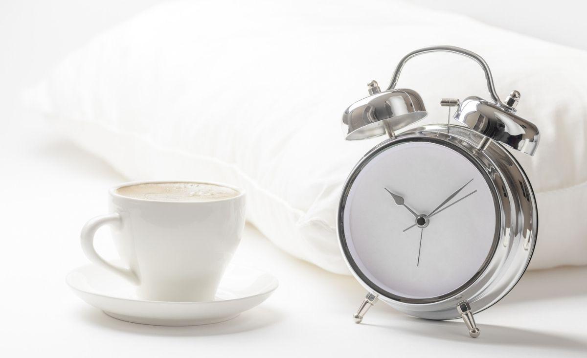 Zmiana czasu wpływa na nasze samopoczucie. Co mówi nauka?