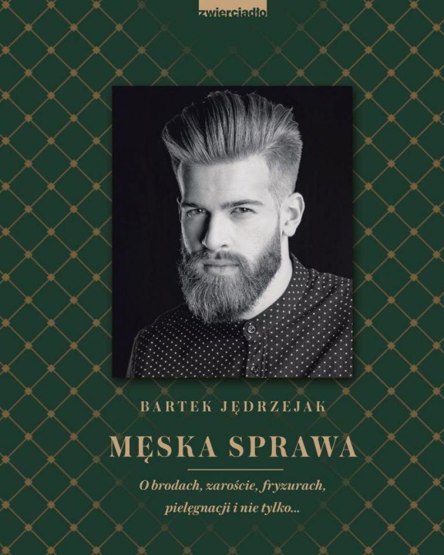 meska_sprawa_okladka