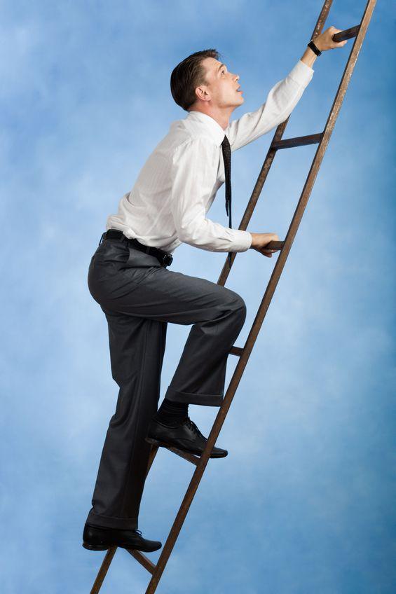 Kroczkami do celu - ćwiczenia motywacyjne