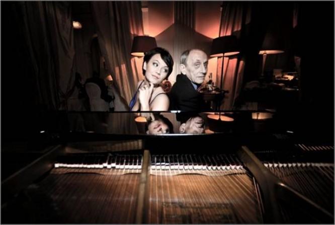 """Smakując dźwięki świata… Impreza promująca piątą część kultowej kompilacji """"Pieprz i Wanilia"""""""
