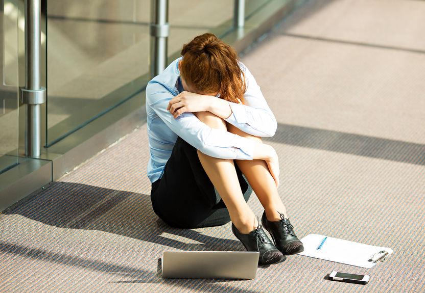 Jak rozwiązywać problemy w pracy z pozycji dorosłego