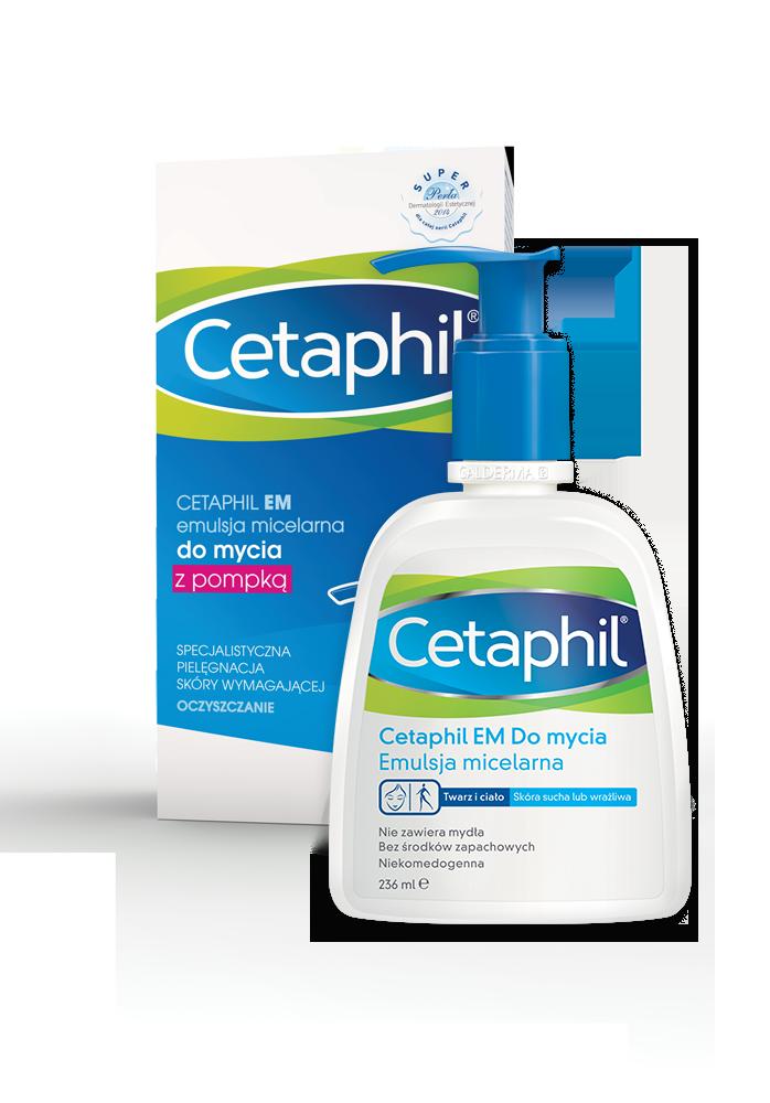 0057-16-CETAPHIL-Opakowania-Cetaphil-nowe_EM-POMPKA_F