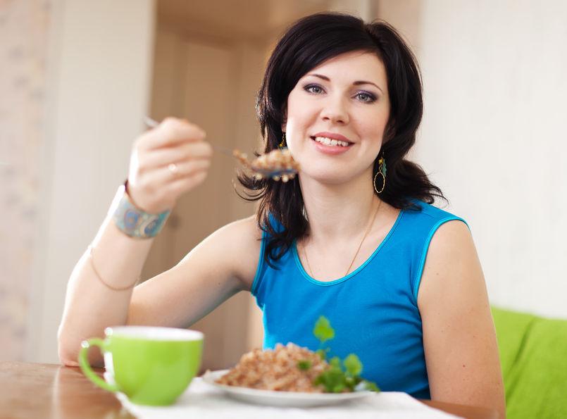 dieta nielaczenia