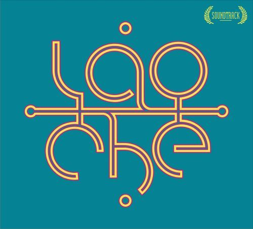 "Lao Che, ""Soundtrack"""