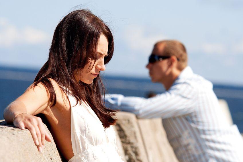 Jak przeżyć rozstanie: 5 kroków do uzdrowienia serca