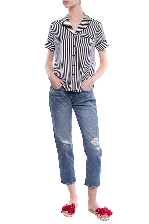 Czy na home office potrzebujesz modnych ubrań? Strategia przetrwania