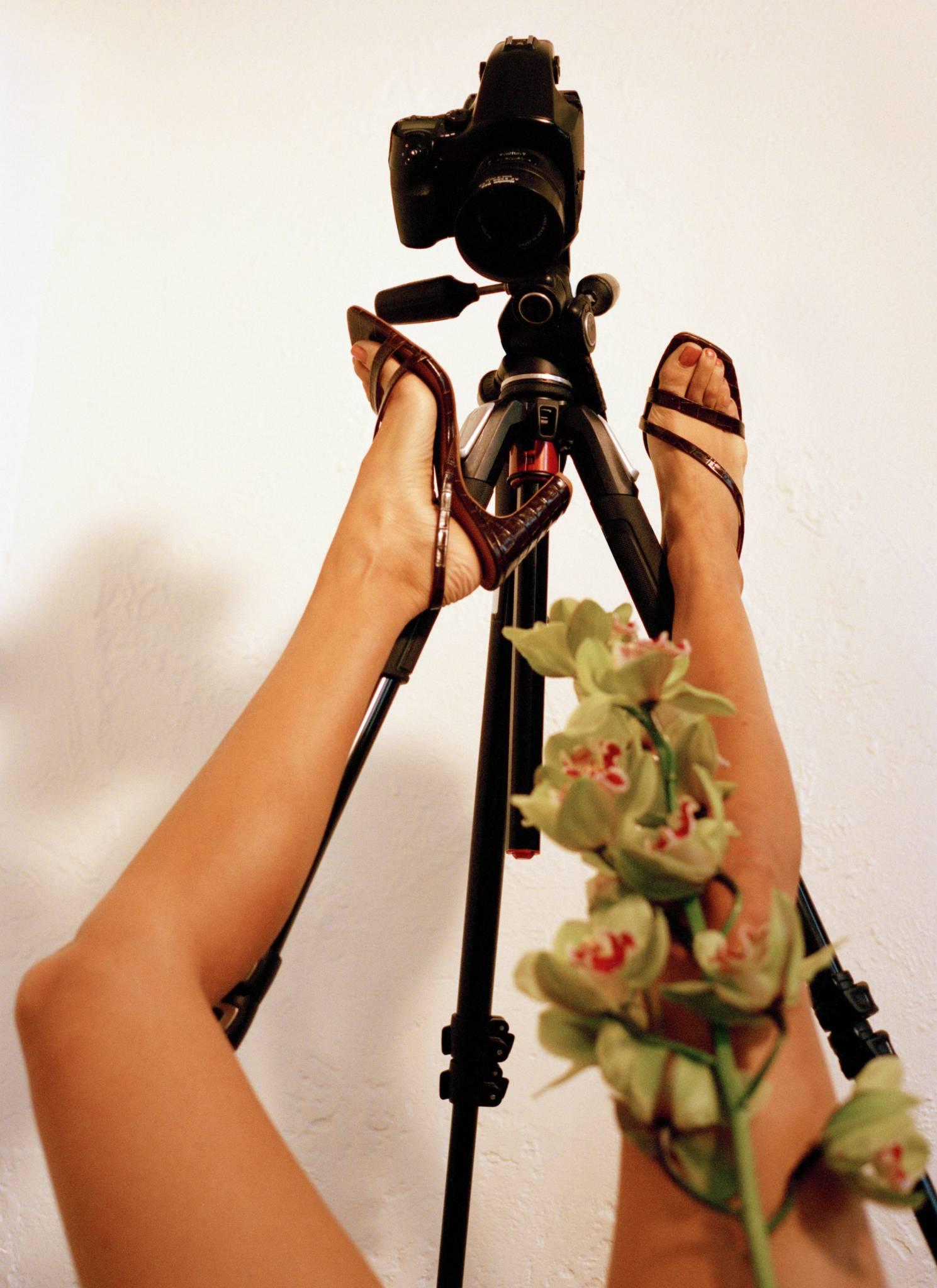 """""""Jej obraz, jej historia"""" - kampania na Dzień Kobiet"""